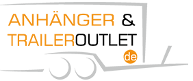 Traileroutlet